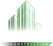 Emerald Construction